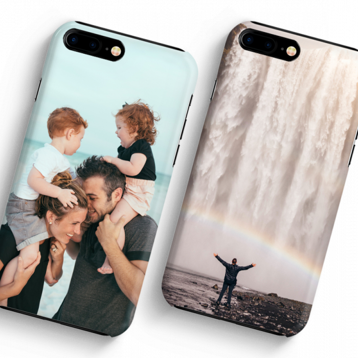 iphone 7 plus cover full print 5a817e02c16c3