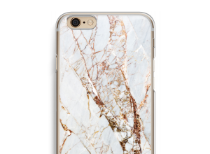 Kies een design voor je iPhone 6 / 6S hoesje