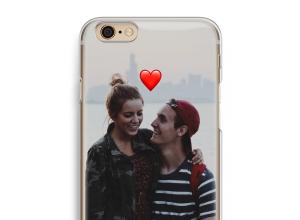 Ontwerp je eigen iPhone 6 / 6S hoesje