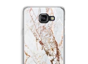 Kies een design voor je Samsung Galaxy A5 (2016) hoesje