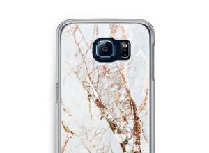 Kies een design voor je Galaxy S6 hoesje