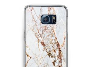 Kies een design voor je Galaxy S6 Edge Plus hoesje
