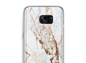 Kies een design voor je Galaxy S7 Edge hoesje