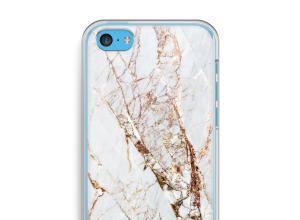 Kies een design voor je iPhone 5c hoesje
