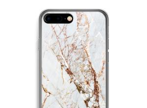 Kies een design voor je iPhone 7 PLUS hoesje