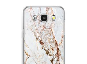 Kies een design voor je Galaxy J7 (2016) hoesje