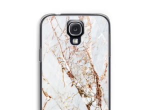 Kies een design voor je Galaxy S4 hoesje