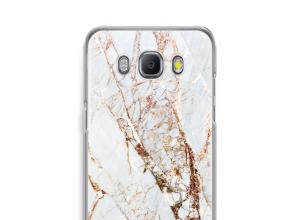 Kies een design voor je Galaxy J5 (2016) hoesje
