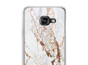 Kies een design voor je Galaxy A3 (2017) hoesje
