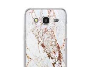 Kies een design voor je Galaxy J7 (2015) hoesje
