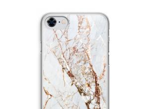Kies een design voor je iPhone 8 hoesje
