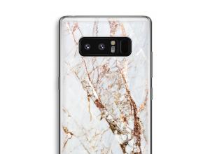 Kies een design voor je Galaxy Note 8 hoesje