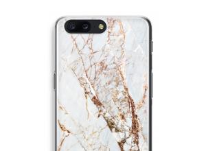 Kies een design voor je OnePlus 5 hoesje