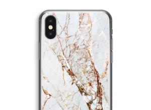 Kies een design voor je iPhone X hoesje