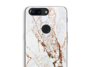 Kies een design voor je OnePlus 5T hoesje