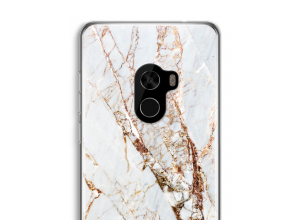 Kies een design voor je Xiaomi Mi Mix 2 hoesje
