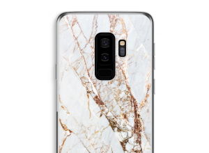 Kies een design voor je Samsung Galaxy S9 Plus hoesje