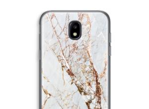 Kies een design voor je Galaxy J5 (2017) hoesje