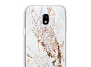 Kies een design voor je Galaxy J3 (2017) hoesje