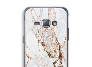 Kies een design voor je Galaxy J1 (2016) hoesje