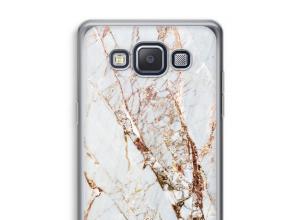 Kies een design voor je Galaxy A5 (2015) hoesje