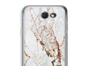 Kies een design voor je Galaxy J7 Prime (2017) hoesje