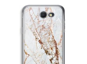 Kies een design voor je Galaxy J5 Prime (2017) hoesje