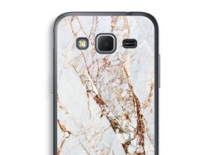 Kies een design voor je Galaxy Core Prime hoesje