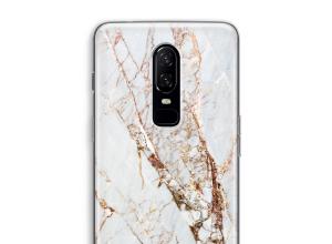 Kies een design voor je OnePlus 6 hoesje