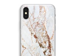 Kies een design voor je iPhone XS Max hoesje