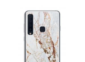 Kies een design voor je Galaxy A9 (2018) hoesje