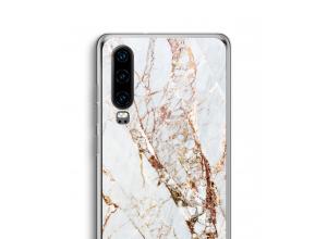 Kies een design voor je Huawei P30 hoesje