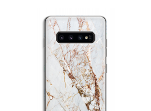 Kies een design voor je Galaxy S10 hoesje