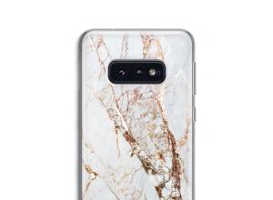 Kies een design voor je Galaxy S10e hoesje