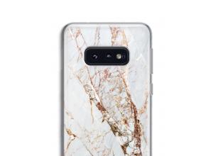 Kies een design voor je Samsung Galaxy S10e hoesje