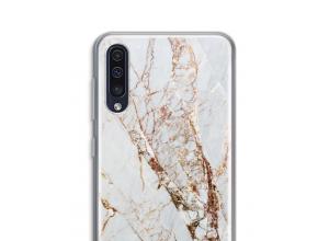 Kies een design voor je Galaxy A50 hoesje