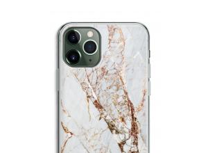 Kies een design voor je iPhone 11 Pro Max hoesje