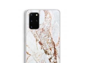 Kies een design voor je Samsung Galaxy S20 Plus hoesje