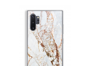 Kies een design voor je Galaxy Note 10 Plus hoesje