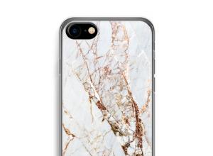 Kies een design voor je iPhone SE 2020 hoesje
