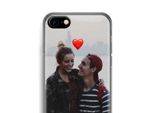 Ontwerp je eigen iPhone SE 2020 hoesje