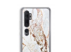 Kies een design voor je Xiaomi Mi Note 10 Pro hoesje