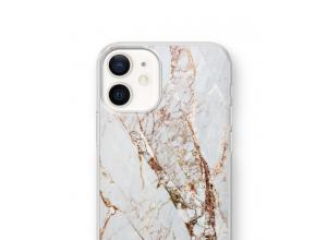 Kies een design voor je iPhone 12 mini hoesje