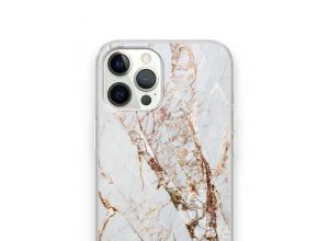 Kies een design voor je iPhone 12 Pro hoesje