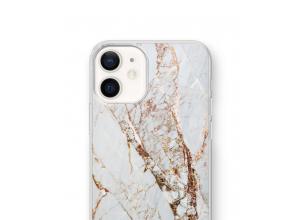 Kies een design voor je iPhone 12 hoesje