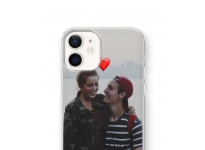 Ontwerp je eigen iPhone 12 hoesje