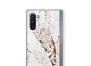 Kies een design voor je Galaxy Note 10 hoesje