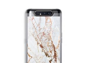 Kies een design voor je Galaxy A80 hoesje