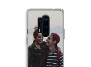 Ontwerp je eigen OnePlus 8 Pro hoesje