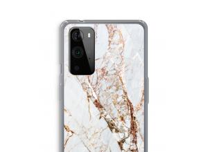 Kies een design voor je OnePlus 9 Pro hoesje